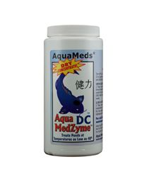 Aqua Medzyme Dry Concentrate ™