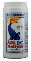 Aqua Meds Aqua Medzyme Dry