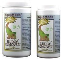 Aqua Meds Sludge and Muck Remover